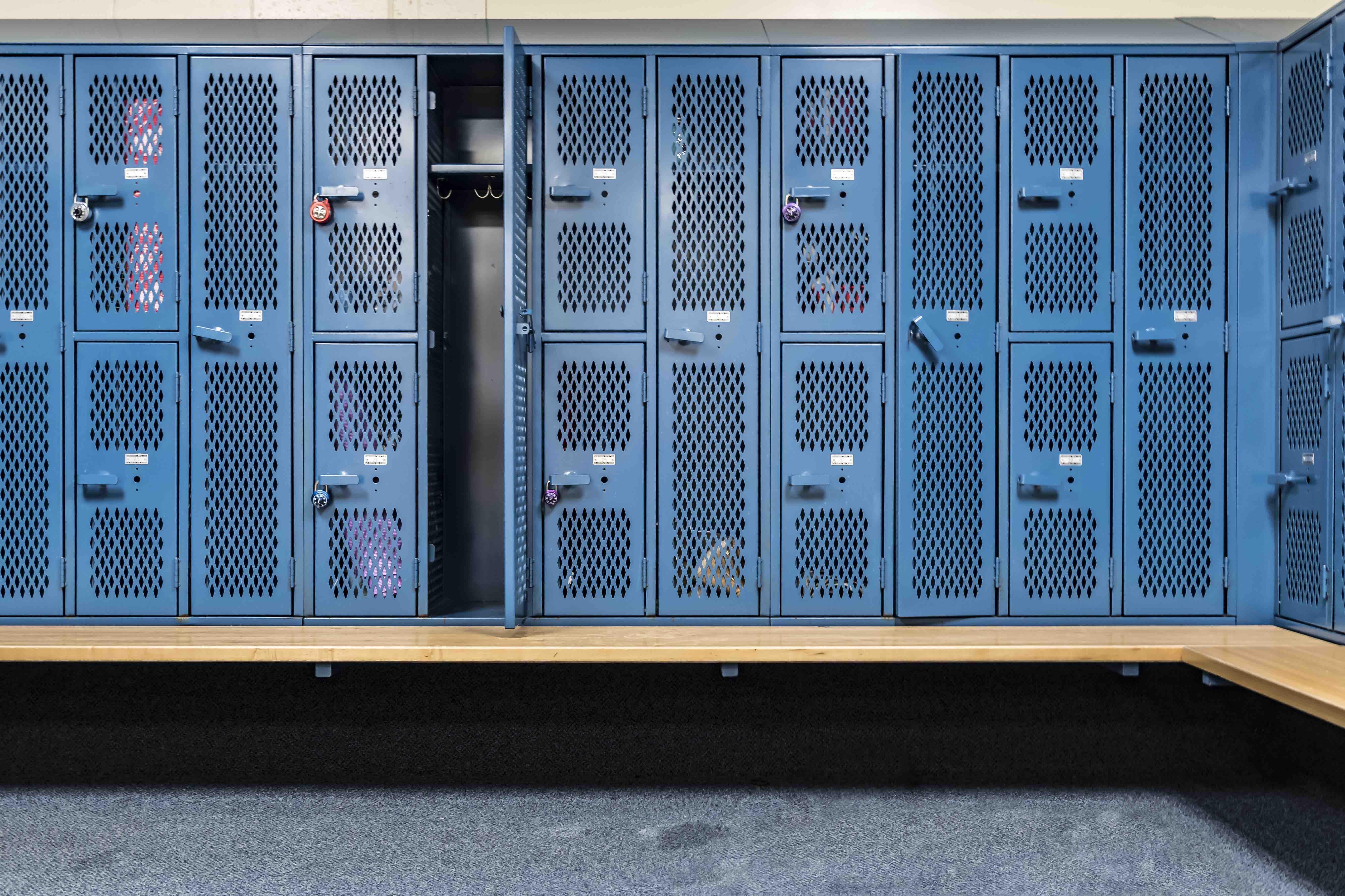 championship locker room lock key escape rooms